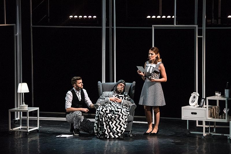 fot. www.teatr-rampa.pl