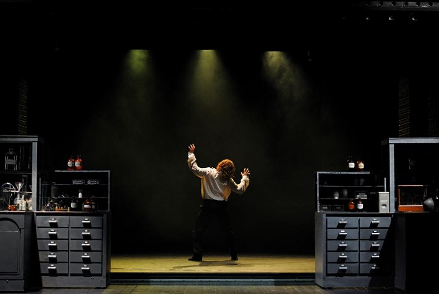 zdjęcie pochodzi zestrony www.teatr-muzyczny.poznan,pl