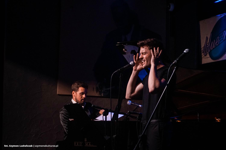 Maciej Pawlak   Musicals and More