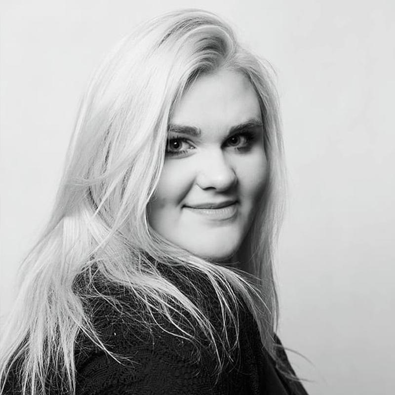 Marta Burdynowicz