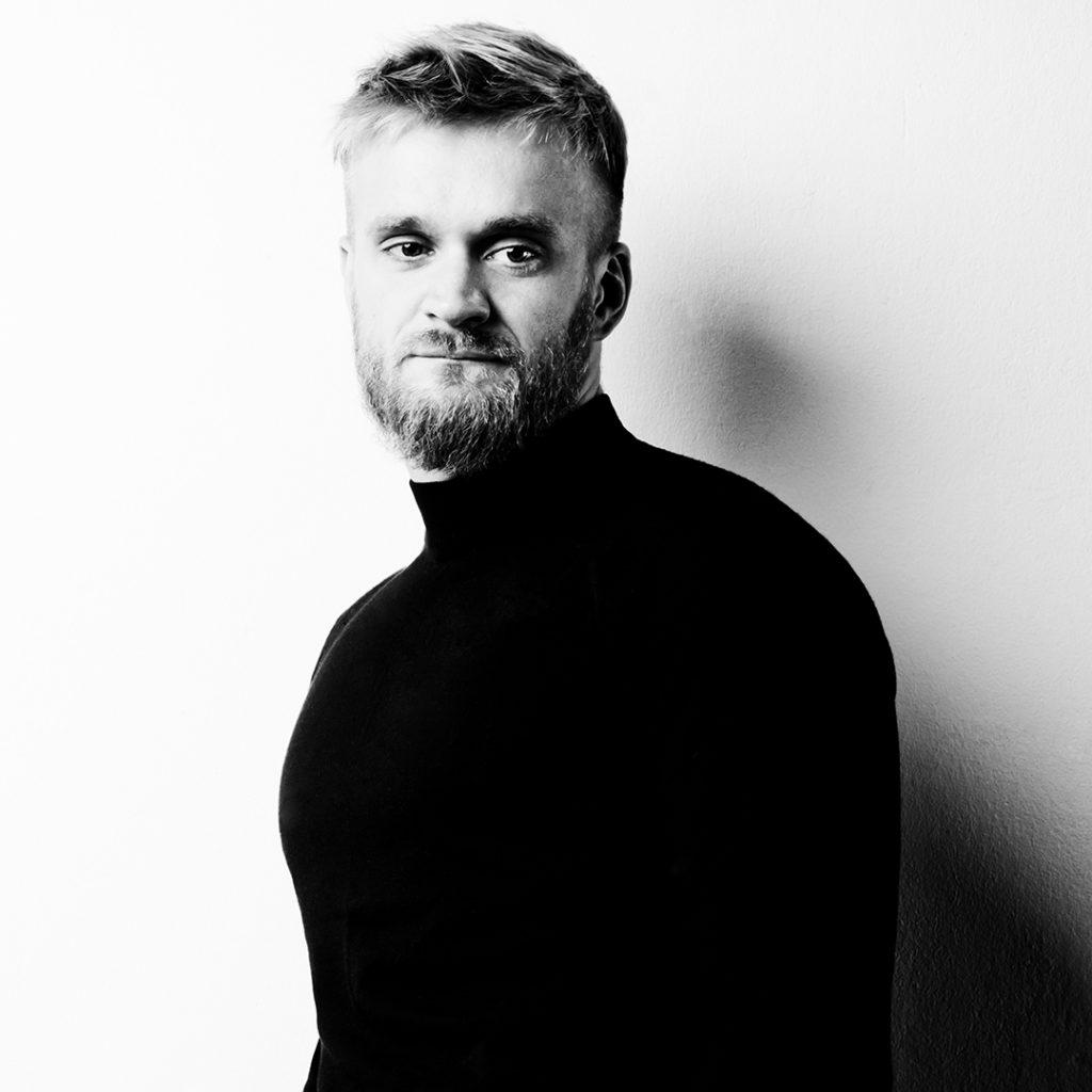 Jakub Wocial | fot.Kinga Karpati